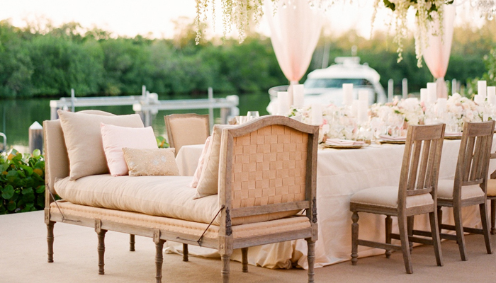 malay wedding chairs decor tips