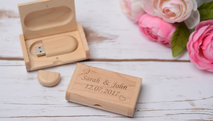 Wedding Door Gift Online Malaysia: Low Budget Yet Amazing Door Gift Ideas