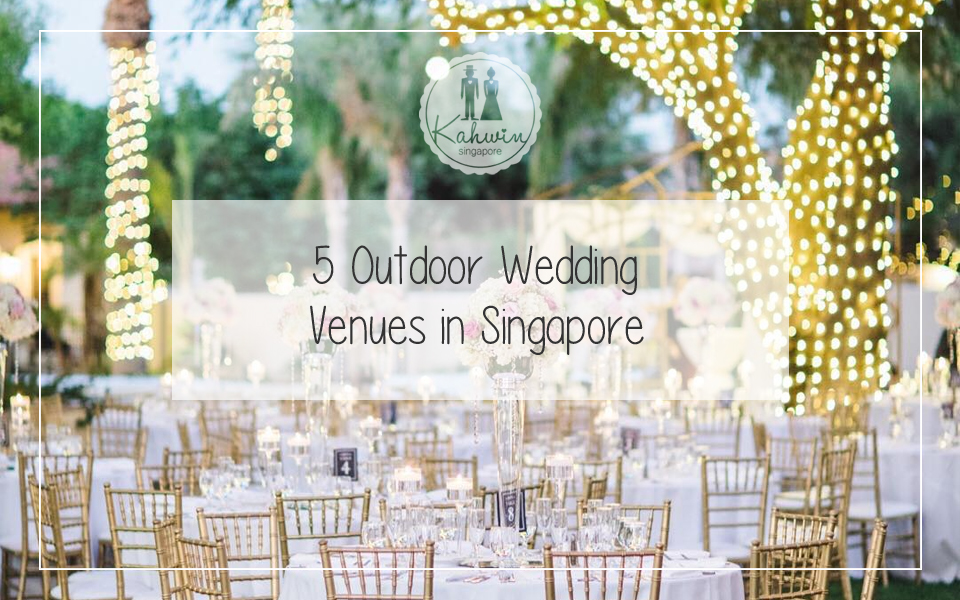 In Singapore Most Malay Weddings Take Place Community Clubs Multi Purpose Halls Or At The Convenience Of Void Decks Hdb Flats Garden And Sea